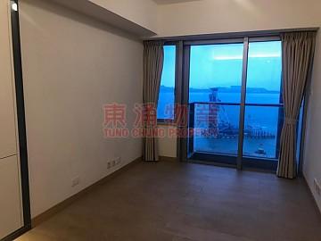 东环 第01期 *海景两房 只求好租客*