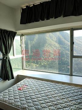 ●超優質一房,還價即成●藍天海岸 第01期