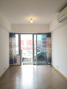 CENTURY LINK ※ 3 BEDROOM FOR RENT