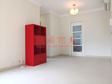 SEAVIEW CRESCENT ※ 2 BRS FOR RENT