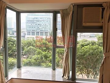 海堤灣畔 兩房有露台 必手推介