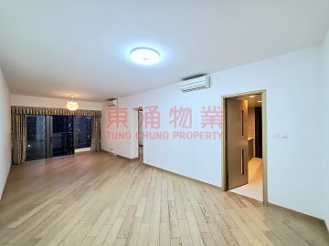昇薈 ※ 巨積3房套房+工人套房優質單位放租