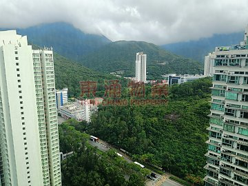 TUNG CHUNG CRESCENT