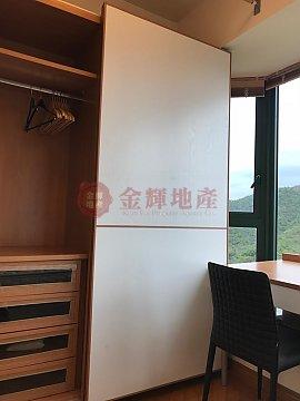 帝濤灣 海琴軒
