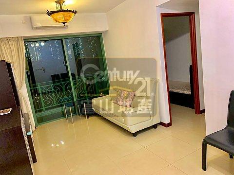 清水灣道8號 完美#東南亞最大3房