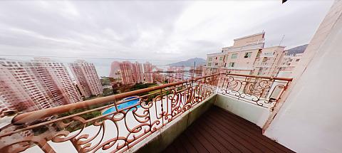 香港黃金海岸 第2期