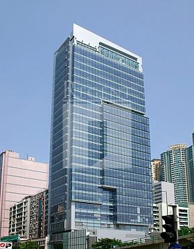CHEUNG SHA WAN RD 909 (長沙灣道909號)