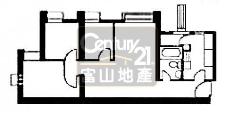 天宏苑【呢間最平3房@綠表】