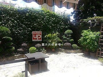 九龍塘花園