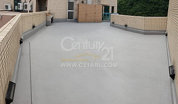 c21arl.com
