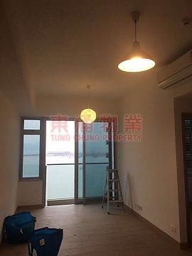 ●三年幾新樓,交吉●東環 第01期