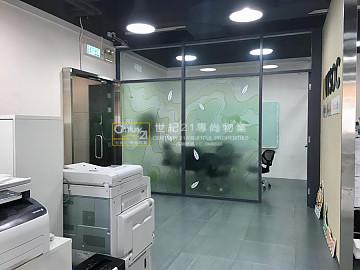 TML廣場【甲級享受低級價格!】 租盤