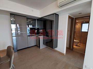 東環 第02期 *三房出租 業主可傾價*