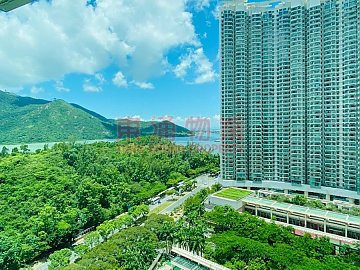 ��Close to Mtr��TUNG CHUNG CRESCENT
