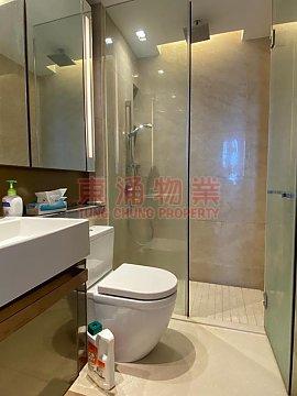 ●2房套單位,唔洗爭廁所●東環 第02期