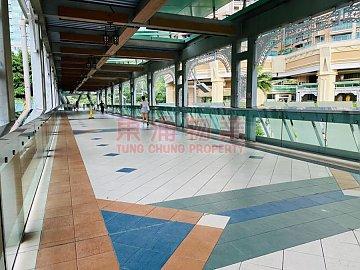●全新裝修,市場最平!●映灣園