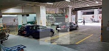 GARMENT CTR (製衣工業中心)