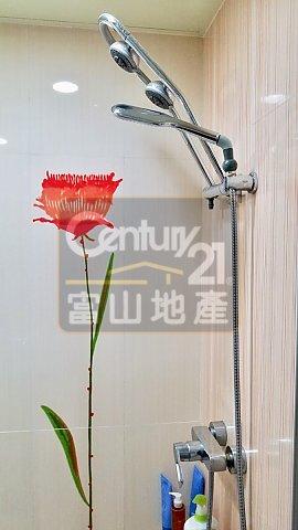 啟德花園【減價筍盤@有裝即住】