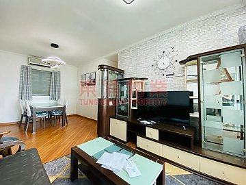 ��3 BR with Helper rm��TUNG CHUNG CRESCE
