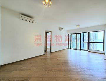 THE VISIONARY ※ 4 BDS 3 BATH FOR RENT