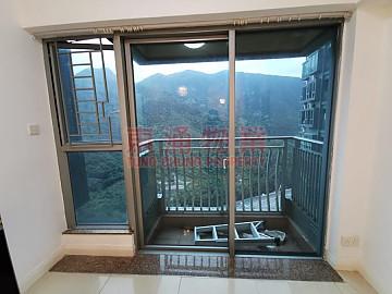 ●高層2房有露台●映灣園 第01期