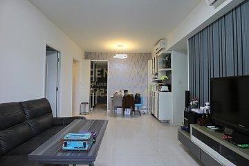 嵐山 5座A室