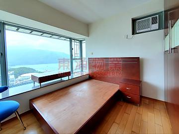 海堤灣畔 ※ 二房全新裝修翻新連傢私租盤