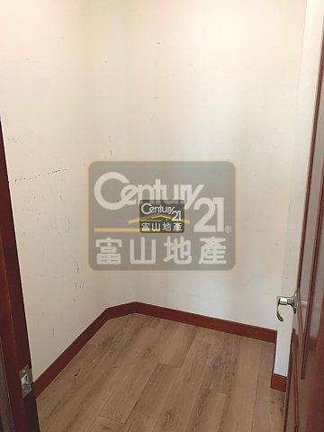 清水灣道8號