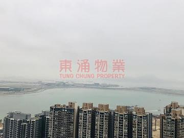 ●高層巨廳/3房+工人房●映灣園 第01期
