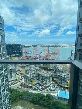 ●高層有樓睇●東環 第01期