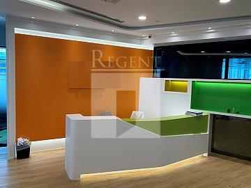 寫字樓出租 | 寫字樓出售, Regent