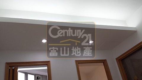 聯合大樓【罕有大兩房@九龍城名校網】