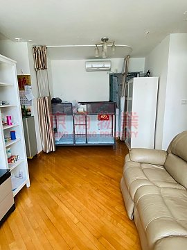 ●NEXT TO MTR●TUNG CHUNG CRESCENT