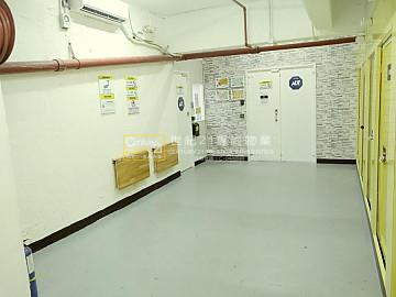 建興工業大廈【可公司轉讓】 售盤 /  租盤