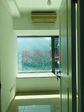 ●新淨高層3房套,享海景戶●映灣園 第02期