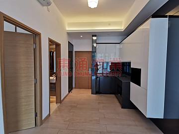 CENTURY LINK PH 01 *1BHK RENT*