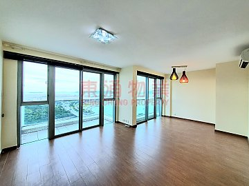 TUNG CHUNG CRESCENT �� DUPLEX FOR RENT