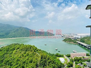 ●NICE SEAVIEW●TUNG CHUNG CRESCENT