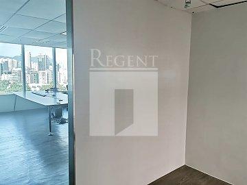 写字楼出租/租写字楼, Regent