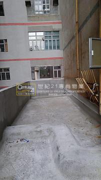 華俊工業中心【全層連平台、筍】 售盤 /  租盤
