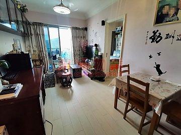 CARIBBEAN COAST * 2 Bedrooms Sell*