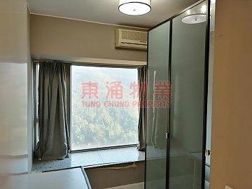 映灣園 第03期 第12座 悅濤軒