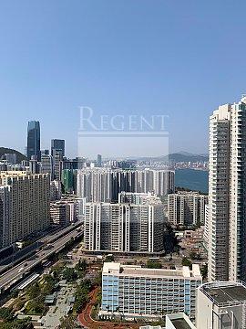 买屋|买楼, Regent