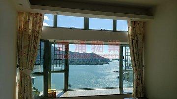 東堤灣畔 第07座【高層海景】