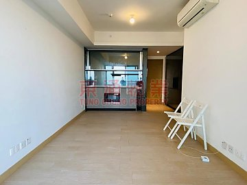 ●90%mortgage 3 bed..