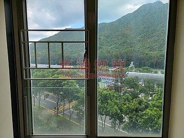 映灣園 第07座 【兩房山景好好新淨】