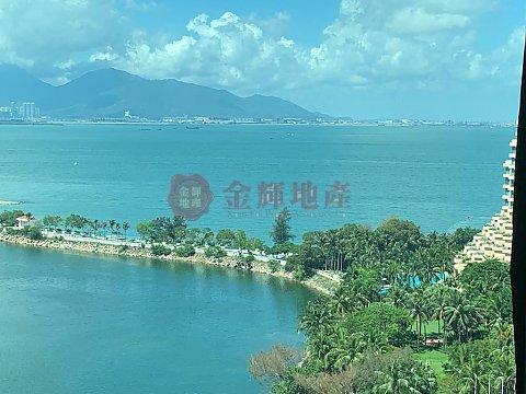 香港黃金海岸 第05座