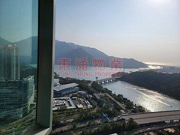 海堤灣畔 2座 【新裝修新油油 纜車海景】