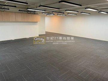 華成工商中心 租盤