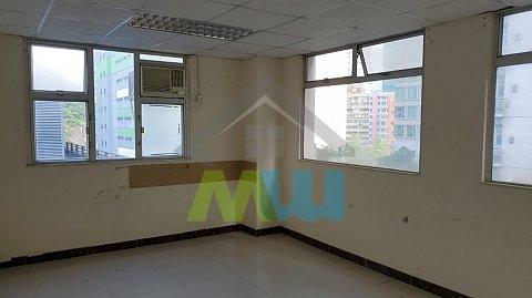 永華工業大廈